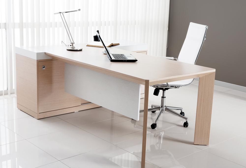 SOHO オフィス