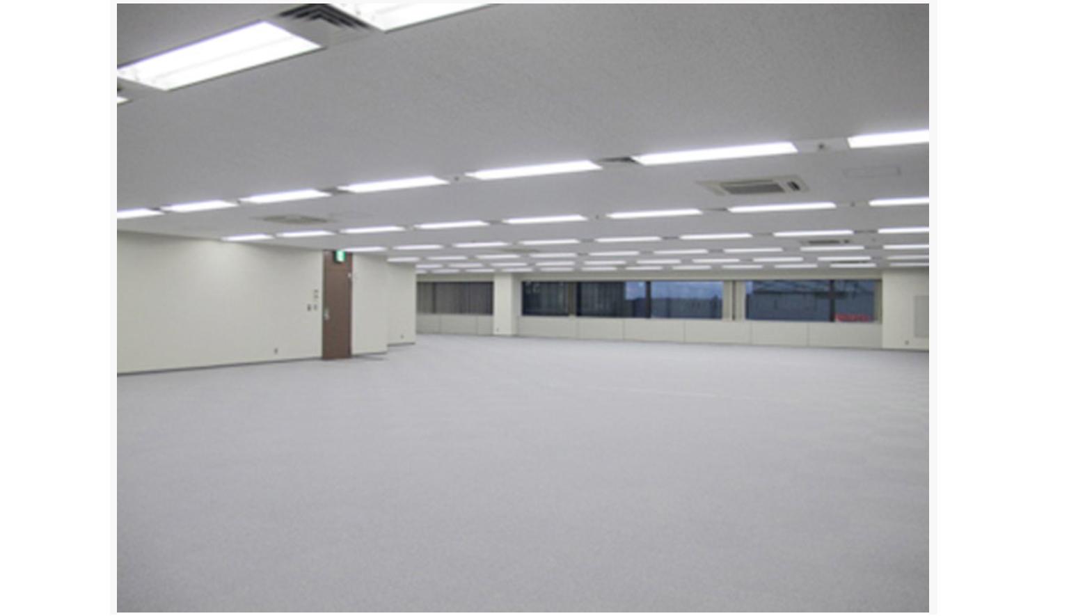 名古屋三井ビル本館02