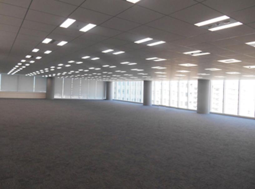 名古屋ルーセントタワー02