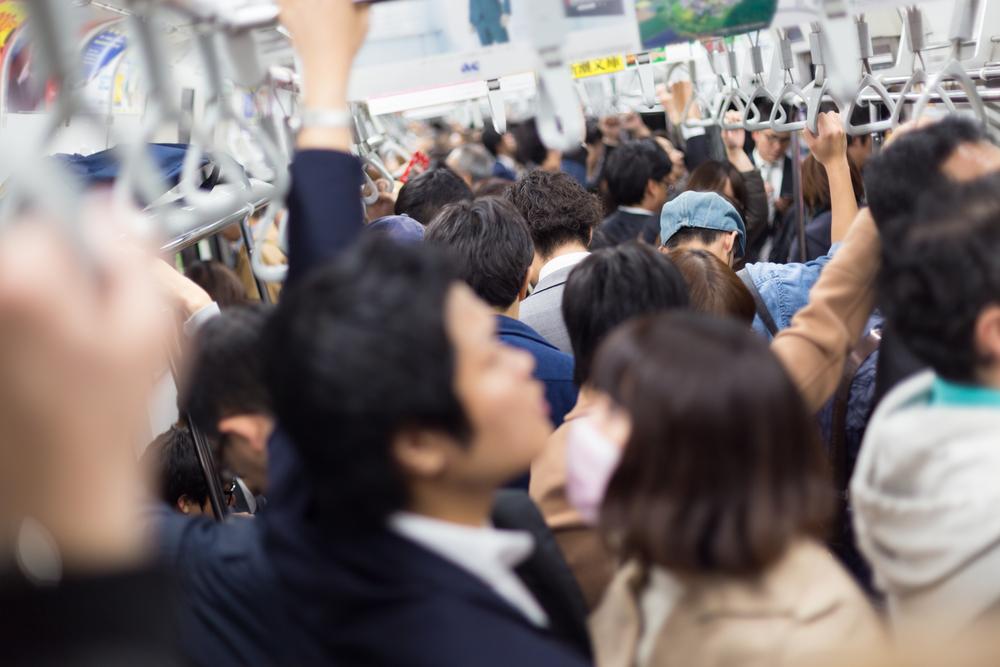 名駅からすぐの駅近オフィスを借りるメリット02