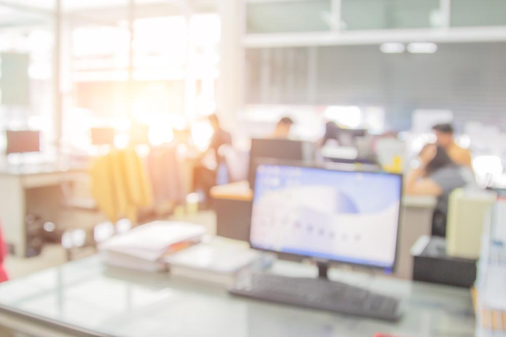 名古屋でオフィスを探す起業家が知っておきたいポイント