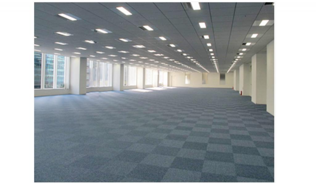HF桜通ビルディング03
