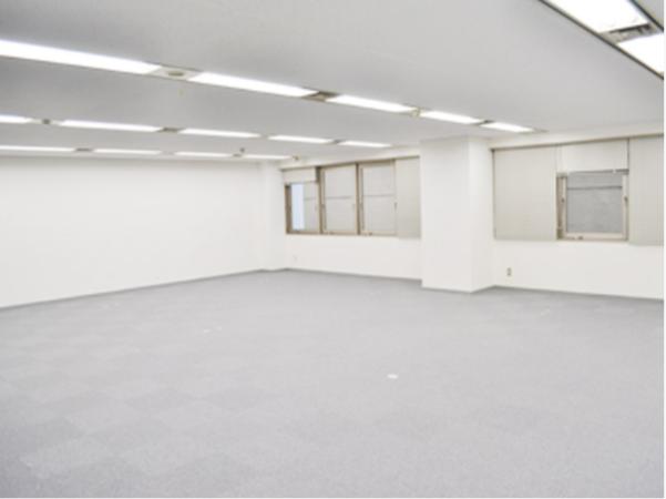 コスモ栄ビル02
