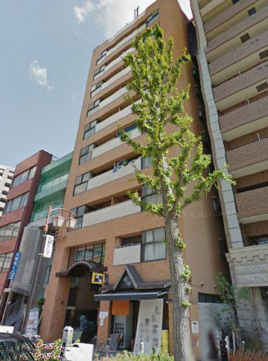 第2東昭ビル01