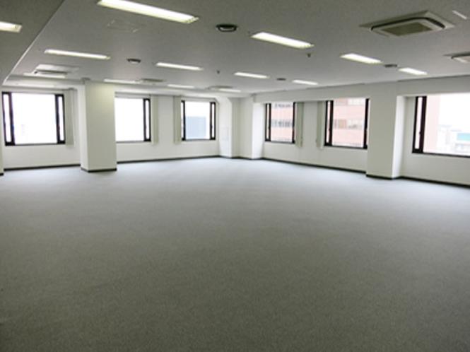 名古屋鴻池ビル02