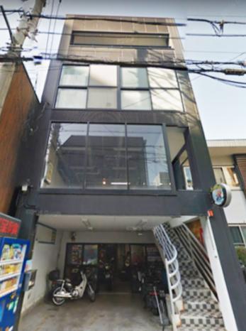 棟貸しオフィス01