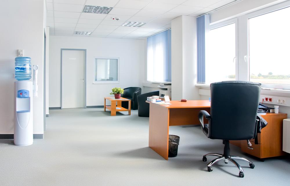 オフィス移転 コスト03