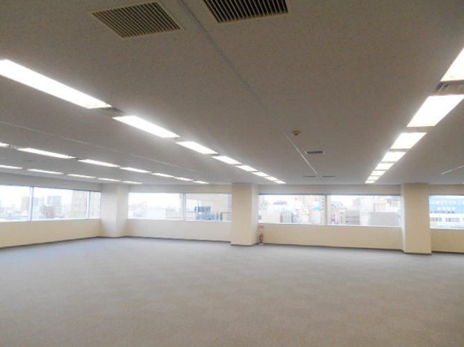 名古屋KSビル02