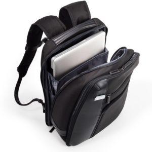 ゼロハリバートン(ZEROHALLIBURTON)PRF3.0 Backpack