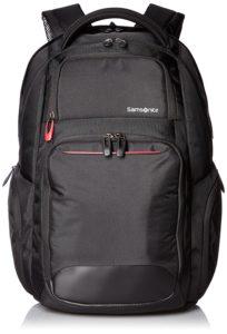 サムソナイト(SAMSONITE)Torus Laptop Backpack VII