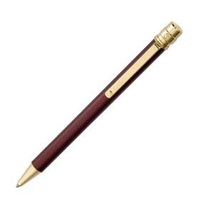 おすすめのブランドボールペン「カルティエ」
