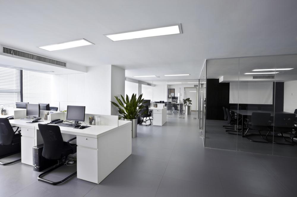採用応募が増える!大手企業必見の名古屋の高級賃貸オフィスをご紹介