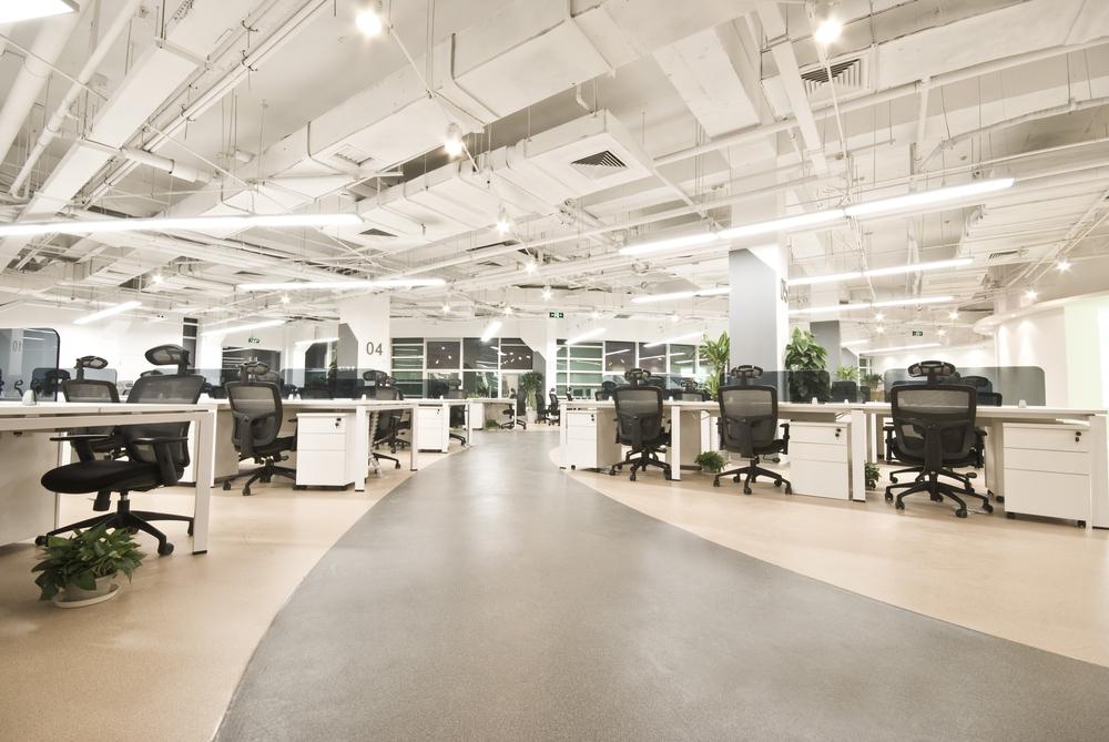 総務部必見!名古屋で賃貸するオフィスの広さを決める3つのコツ