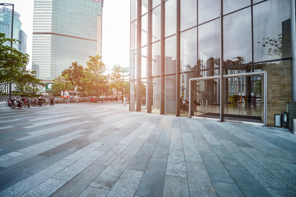 【解説】名古屋で貸事務所を探すときに内覧すべき3つの理由