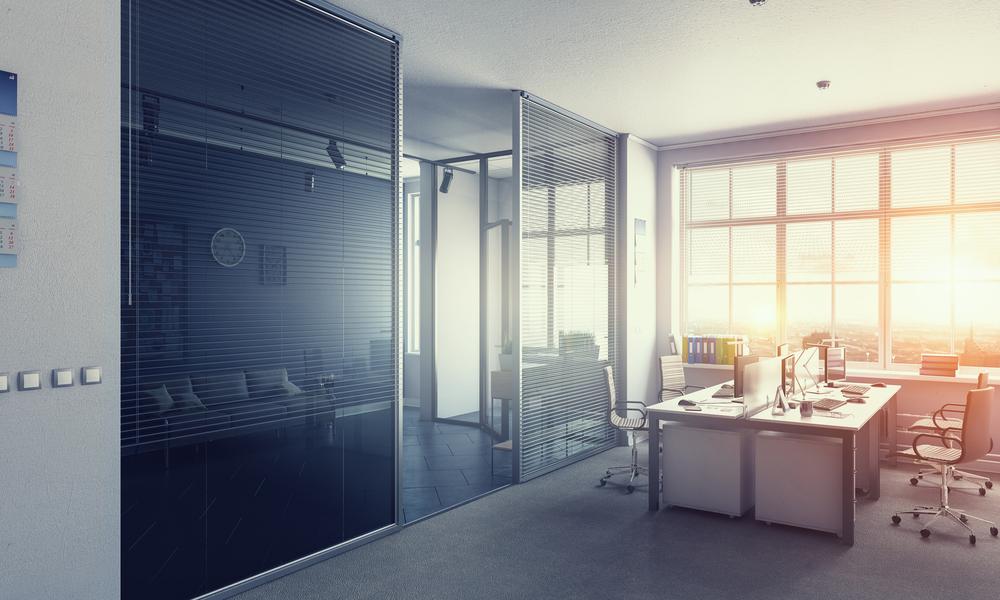 【オフィスのプロ厳選】事務所集約におすすめの名古屋の賃貸物件とは