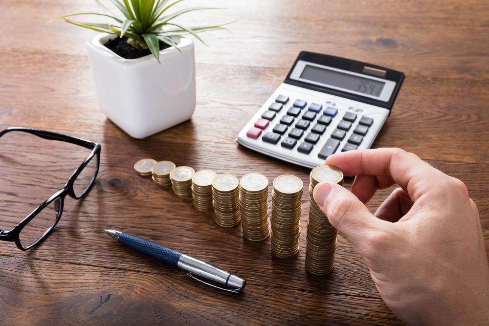 【費用削減】オフィス移転のコストを抑える5つのポイントとは?