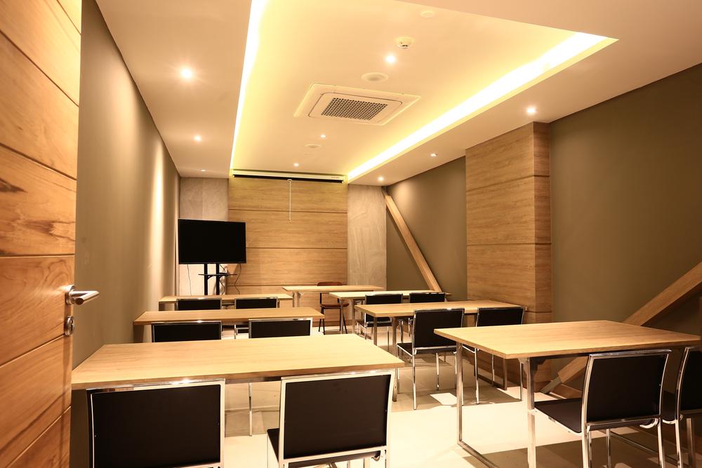 学習塾を開くなら駅近の賃貸オフィスに決まり!名古屋の物件3選