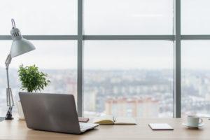 オフィス設立の注意点!忘れがちな○○はどうやってやるのが一番良い?