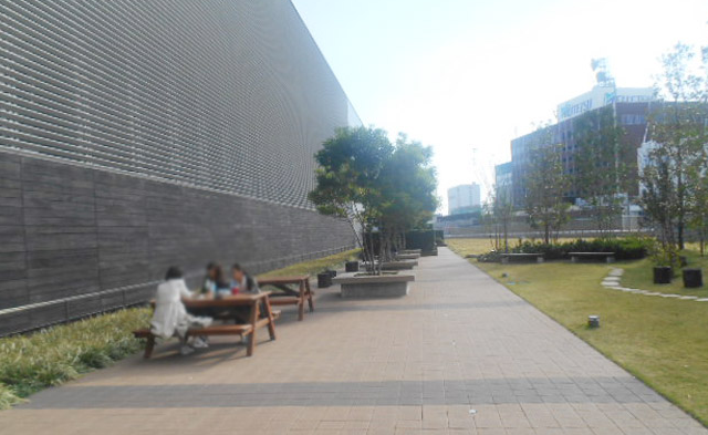 ミッドランドスクエア豊田02