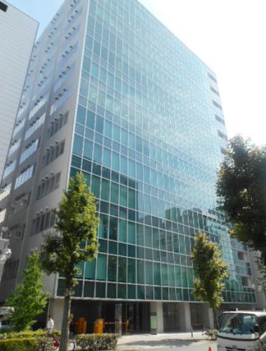 DNI錦ビルディング01