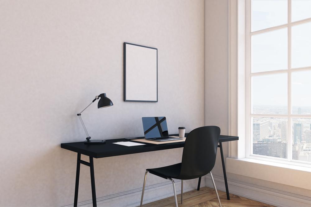 レンタル 事務所 個室