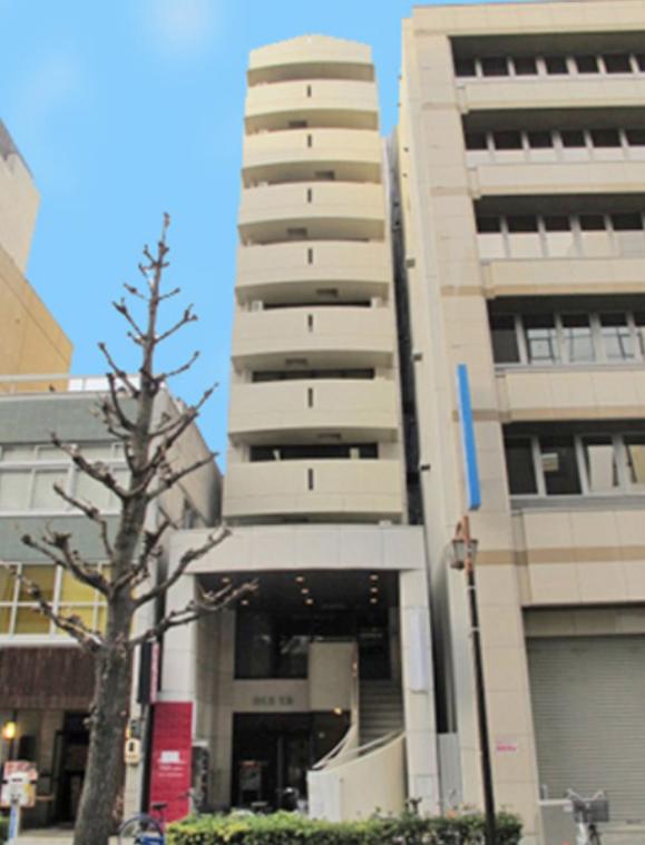 SOHO 名古屋