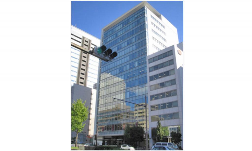 名古屋錦フロントタワー01