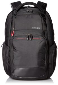 サムソナイト(SAMSONITE)Torus Laptop Backpack VII