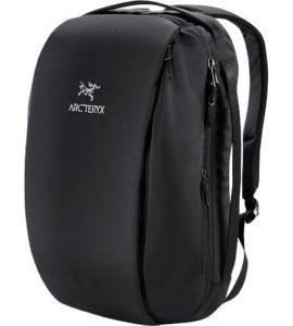 アークテリクス(ARC'TERYX)ブレード20バックパック