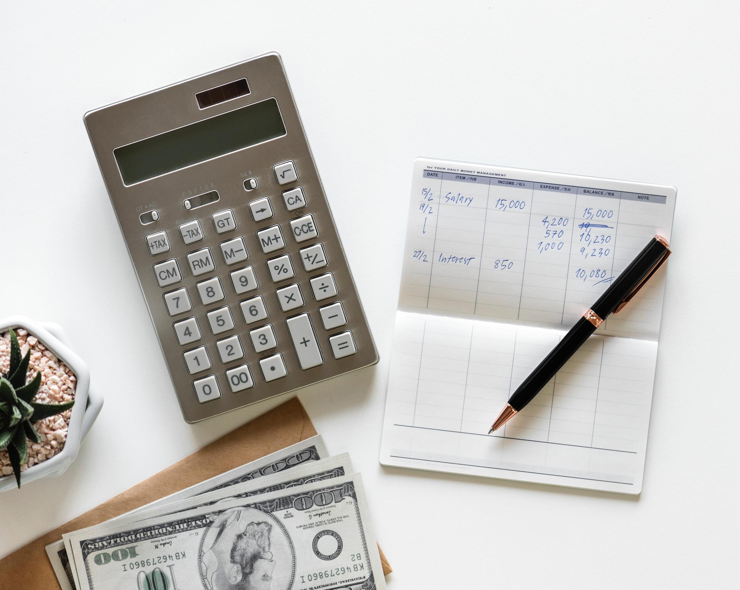 事務所の引っ越しにかかる費用6