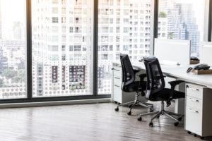 家具も完備の名古屋のレンタルオフィス活用術とは?