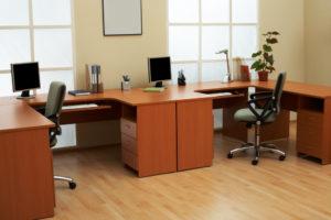 少人数の企業にもおすすめの名古屋の個室レンタル事務所をご紹介