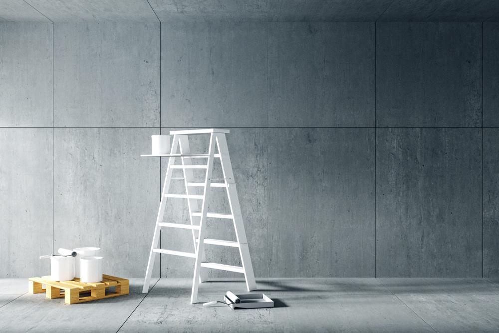 安い費用のオフィス移転を実現出来るポイント4