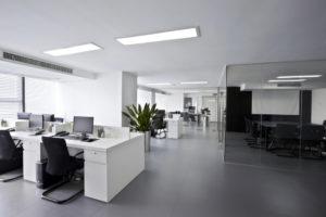 オフィス移転を考えている方におすすめの名古屋の物件3選