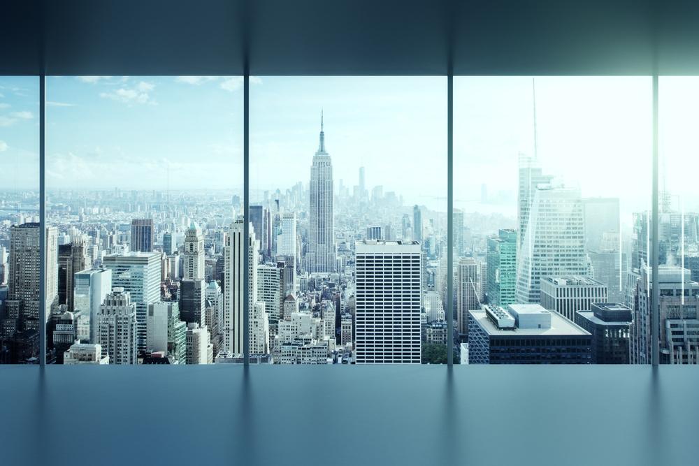 名古屋でオフィスをお探しの方必見!最新の設備が整った新築ビル4選