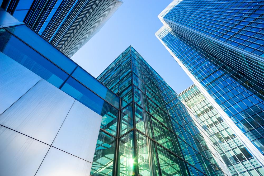 名古屋でのオフィス探しは社員の安全を確保する「耐震性」にこだわる