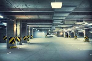 名古屋駅周辺の駐車場が完備された貸事務所まとめ