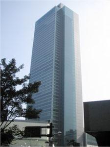 名古屋でアクセスの良い事務所