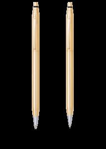 ブランドボールペン5.CROSS クラシックセンチュリー