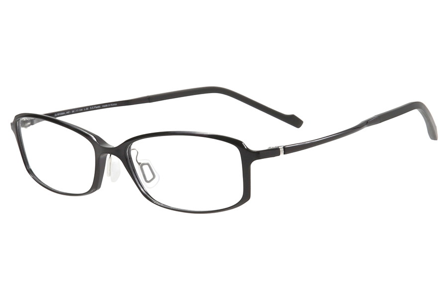 1.Zoff SMART Business ZJ191030-14E1